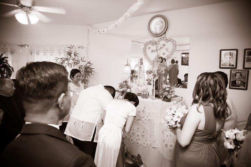 Hoang_wedding-301.jpg