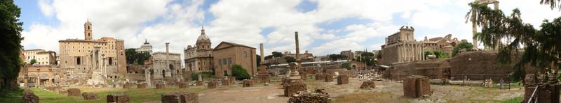 Forum Panarama.jpg