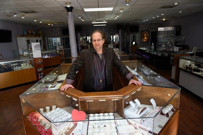 Fountain City Jewelers-106.jpg