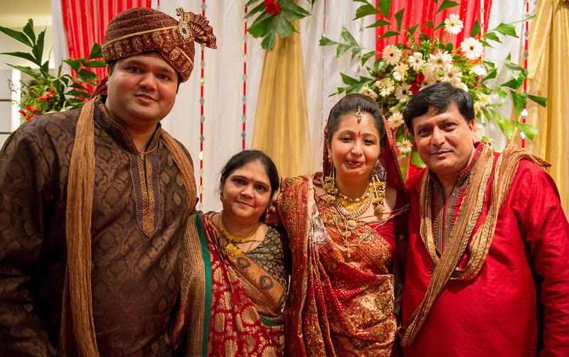 Prakrut Wedding-818.jpg