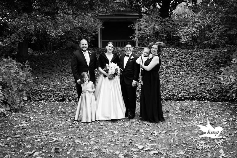 H&B_Wedding-246.jpg