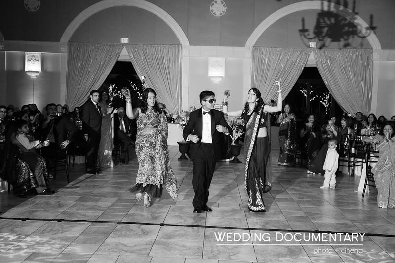 Deepika_Chirag_Wedding-1857.jpg