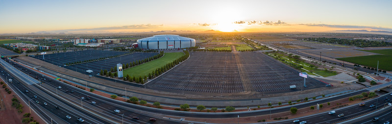 Cardinals Stadium Promo 2019_-273-Pano.jpg