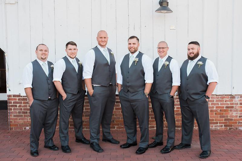Wright Wedding-210.jpg