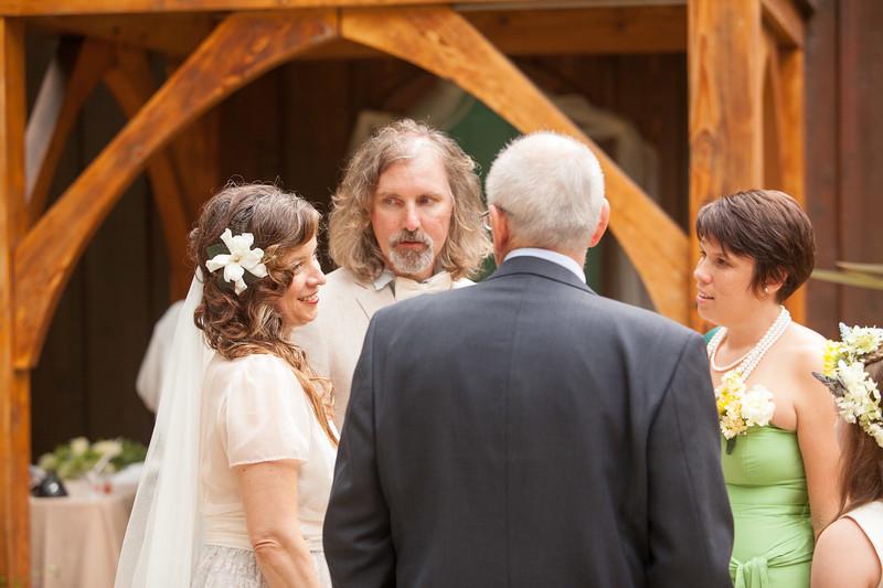 Anya & Bills Wedding August 03, 2014 0290.JPG