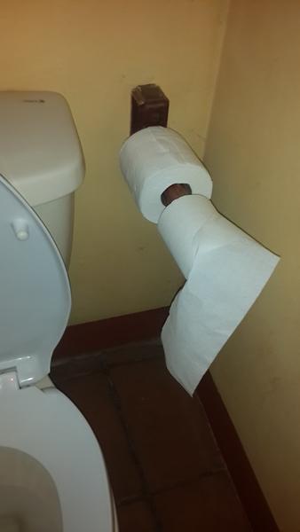 Bathroom_ToiletPaperRollsPlenty.jpg