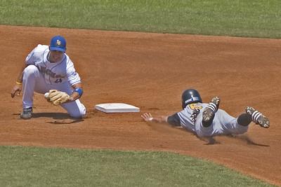 2005_5_8 Baseball vs Long Beach