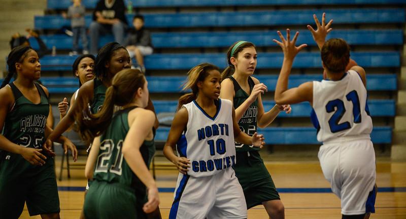 Basketball Girls JV vs  Arlington Colts 12-13-13-11 - Copy