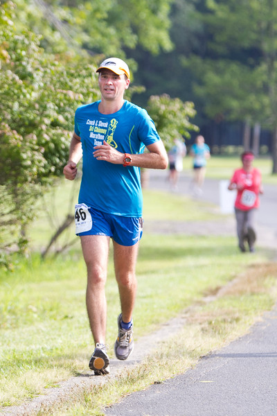 marathon:12 -555.jpg