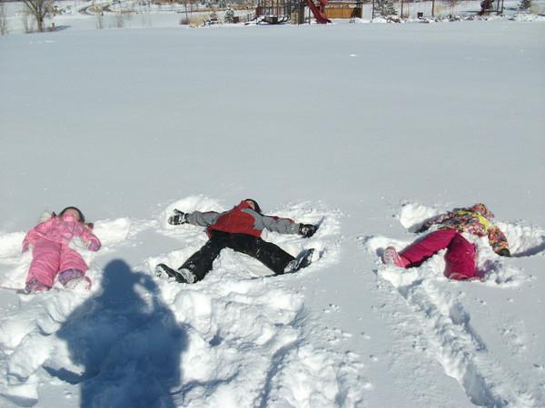 Winter 2010 240.jpg
