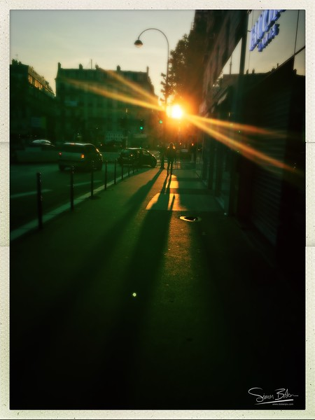 HipstamaticPhoto-580157754.488114.jpg