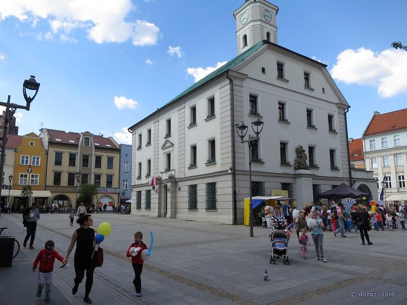 14 Gliwice, Rynek.jpg