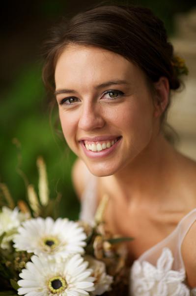 Kaylie - Bridal  8.jpg