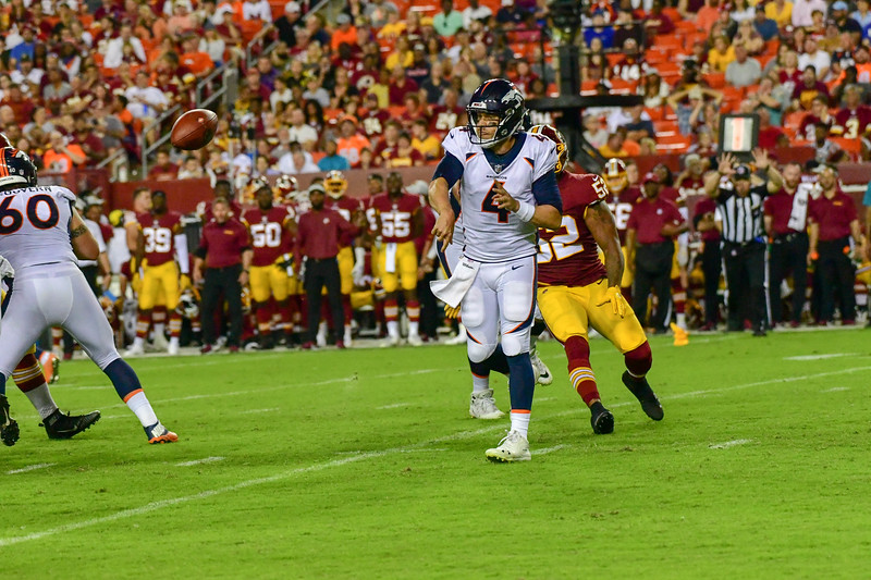 asProFootball_Redskins vs Broncos-212.jpg