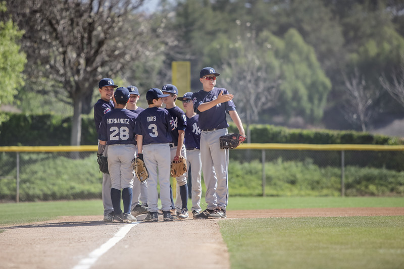 20180603-YankeesTOC24741.jpg