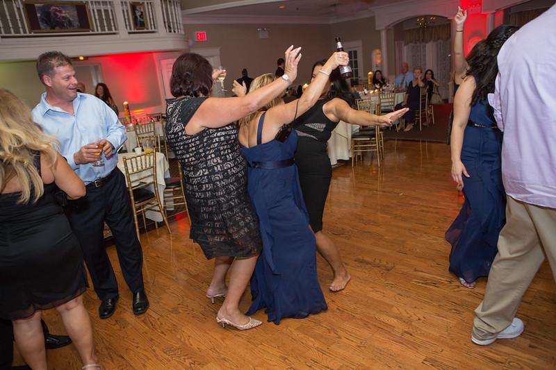 MRN_1744_Loriann_chris_new_York_wedding _photography_readytogo.nyc-.jpg.jpg
