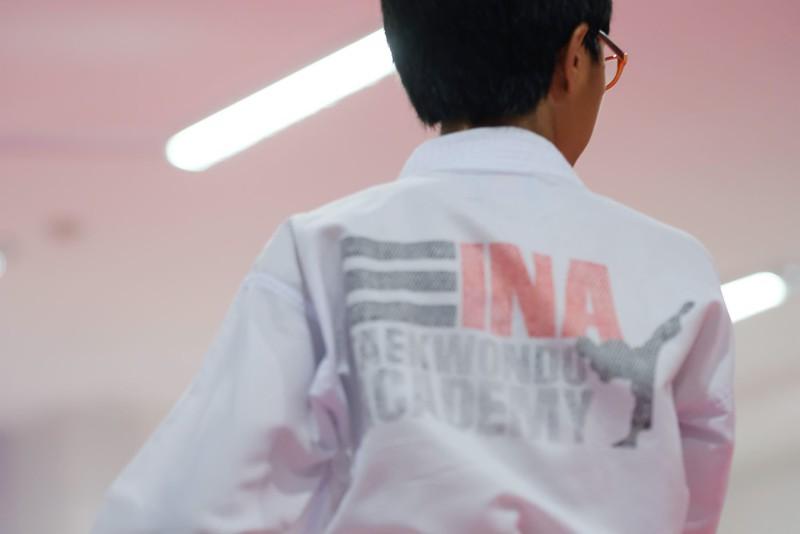 INA Taekwondo Academy 181016 217.jpg