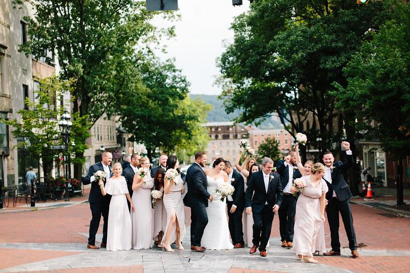 Kimberley_and_greg_bethehem_hotel_wedding_image-508.jpg
