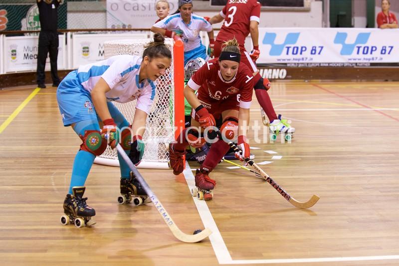 18-10-12-Switzerland-Portugal02