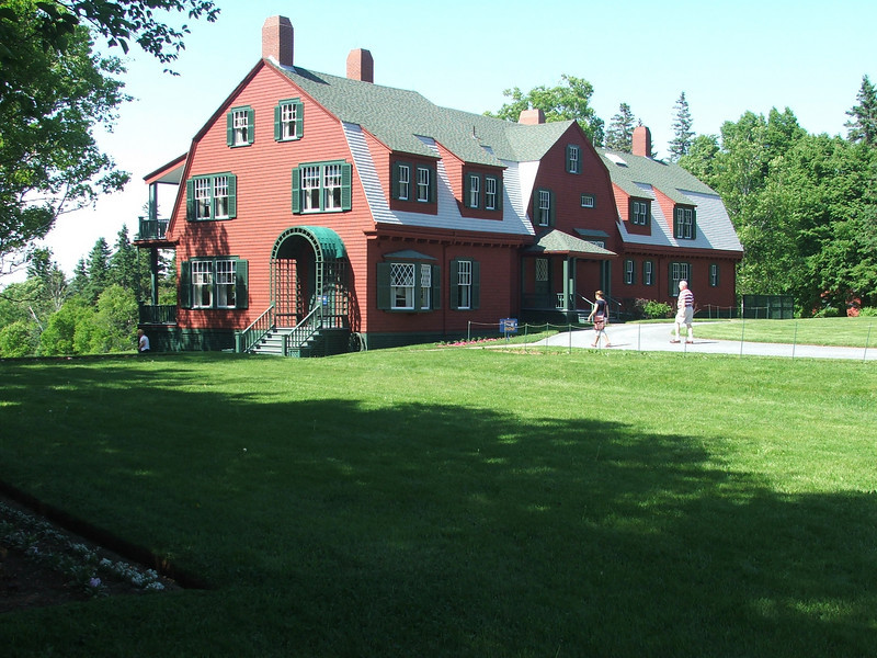 Maine 2007 069.JPG