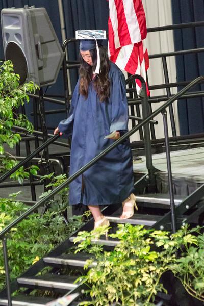 Brittany Yang - HD-035.jpg