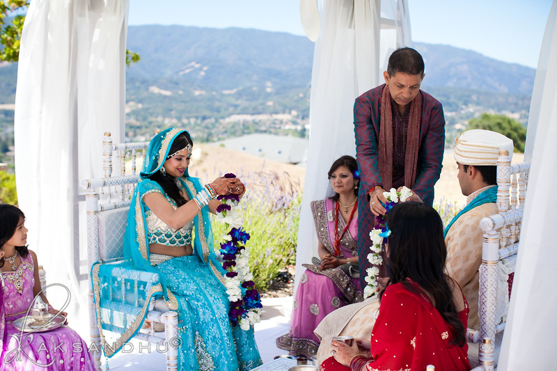 NS_Wedding_101.jpg