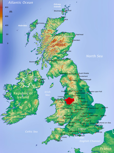 Cheshire map.jpg