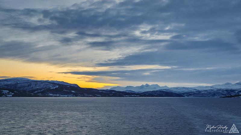 Norway 2018-211.jpg