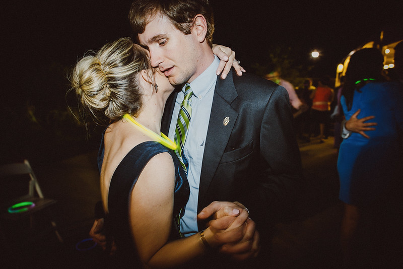 Amy+Andy_Wed-0735.jpg