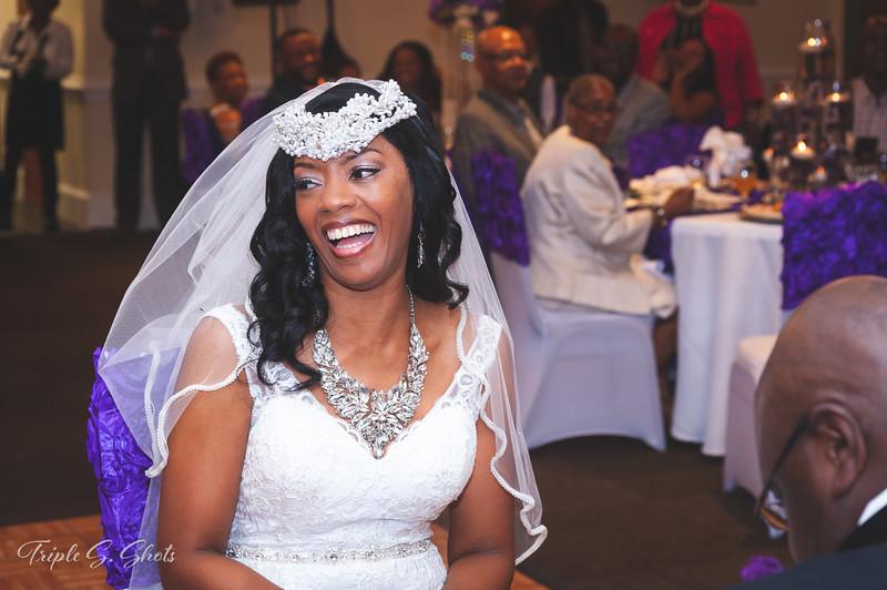 Tinch Wedding Photos-251.JPG