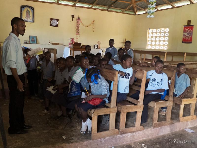 Haiti - Classroom-4.jpg