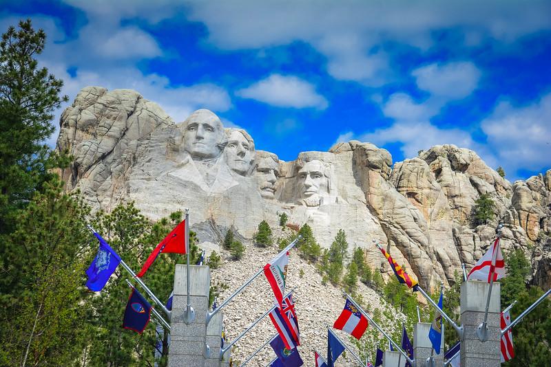 Mount-Rushmore-9.jpg