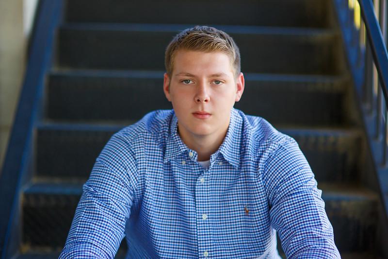 Senior Tyler A. 2017 (29).jpg