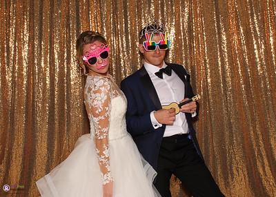 Lagemann Wedding