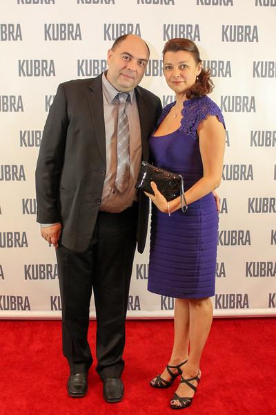Kubra Holiday Party 2014-69.jpg
