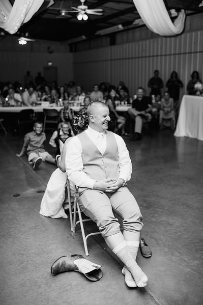 Wheeles Wedding  8.5.2017 02623.jpg