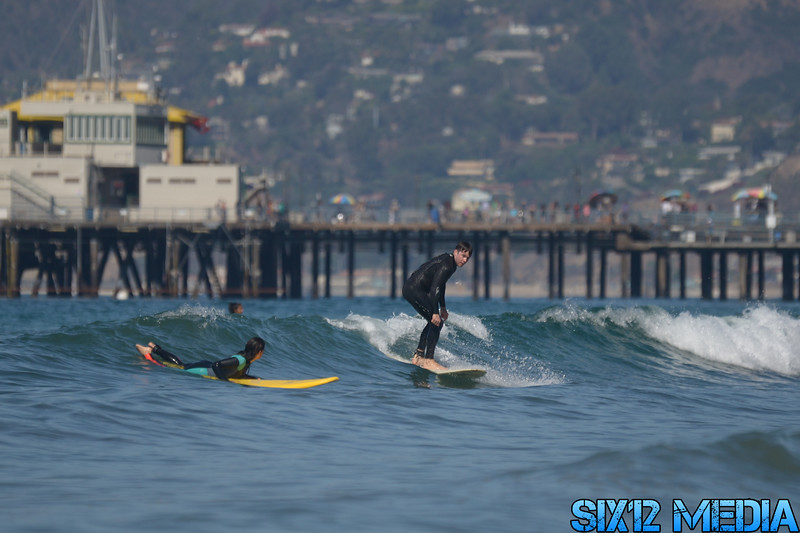 Santa Monica Surfing-01.jpg