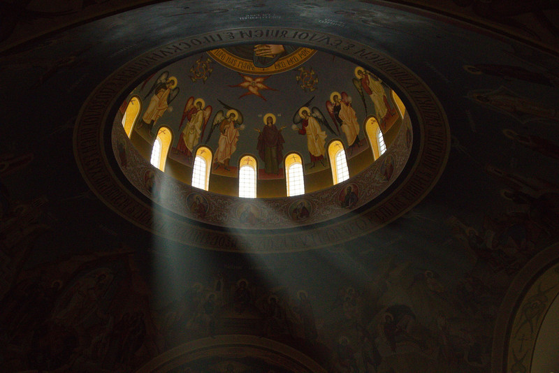 2013-06-23-Pentecost_172.jpg
