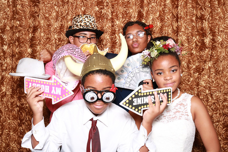 Orange County Photo Booth Rental, OC,  (12 of 346).jpg