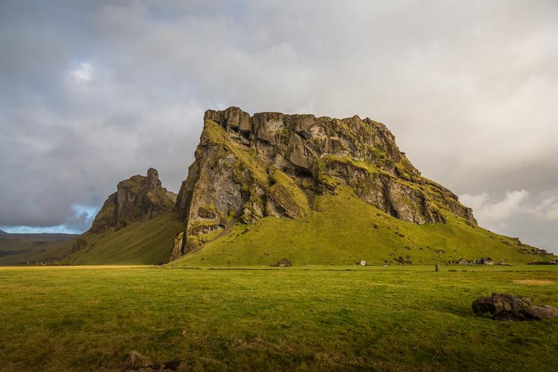 0584-Iceland-Paul-Hamill.jpg