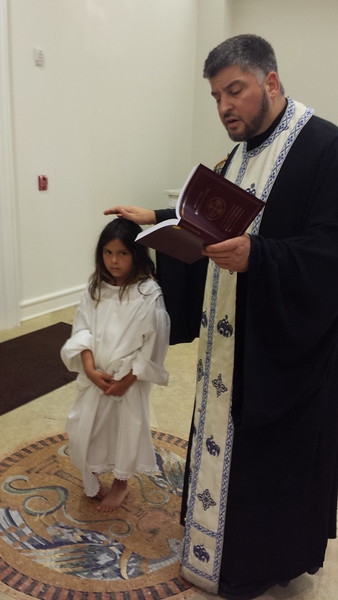 2014-08-09-First-Baptism-in-Adult-Font_001.jpg