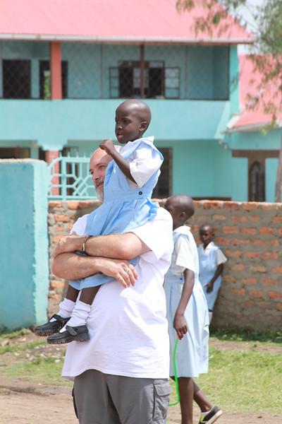 Kenya Part1 '15 1431.JPG