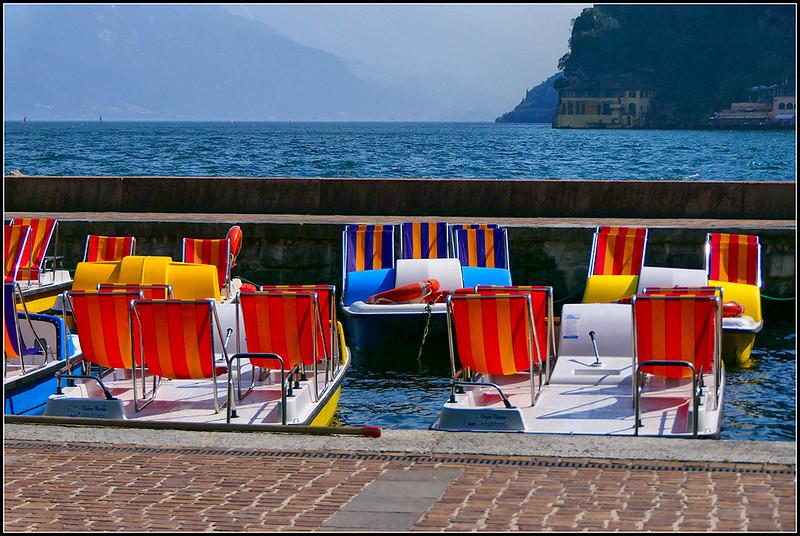 2019-06-Riva-del-Garda-372.jpg