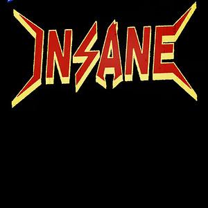 INSANE (SWE)