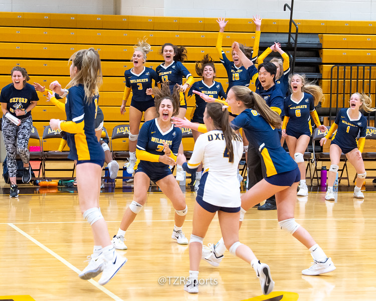 OHS VBall vs Adams 10 11 2019-1246.jpg