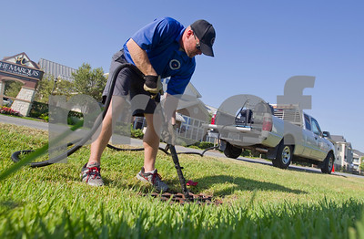 south-texas-man-becomes-3rd-west-nile-fatality