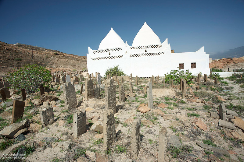 old cemetry (1)-Dhofar- Oman.jpg