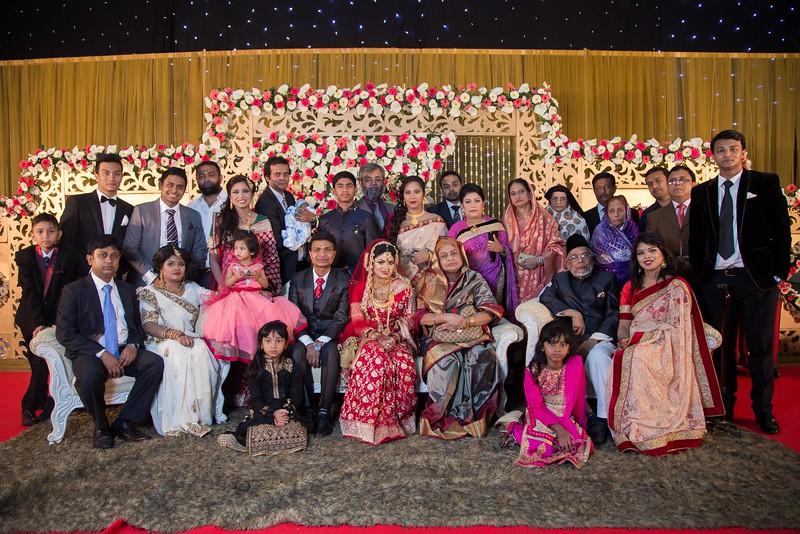 Nakib-01255-Wedding-2015-SnapShot.JPG