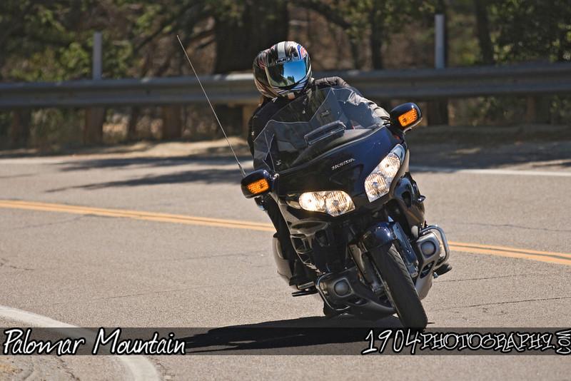20090531_Palomar Mountain_0068.jpg