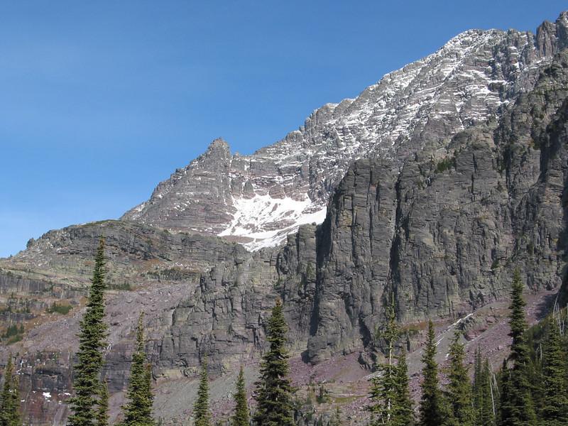 Glacier National Park (133).jpg